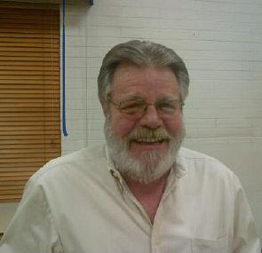 Craig Satterthwaite