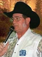 Curtis Byars