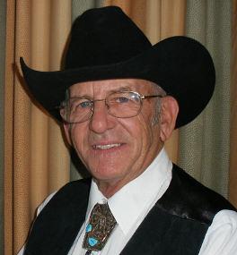 Dale Dockery