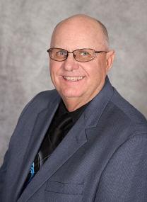 Darryl Lipscomb