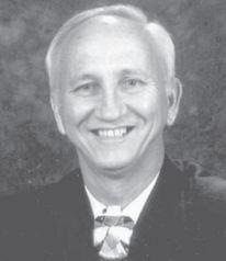 Darryl McMillan
