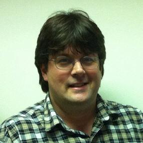 Dave Eno