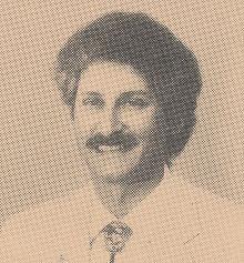 Dave Gipson