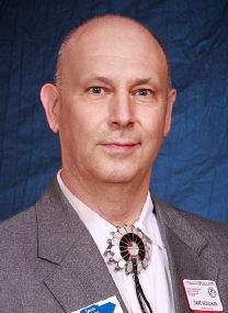 Dave Houlihan