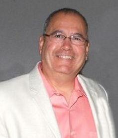 Dave Vieira