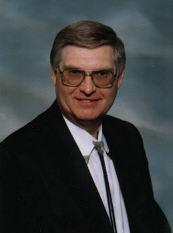 David Staples