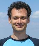 David Tesař
