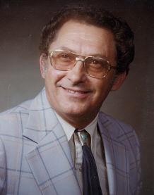 Dean Salveson