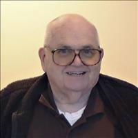 Dennis McCormack