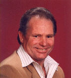 Dennis Mineau