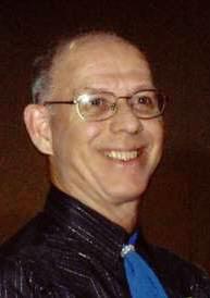 Denny Lantz