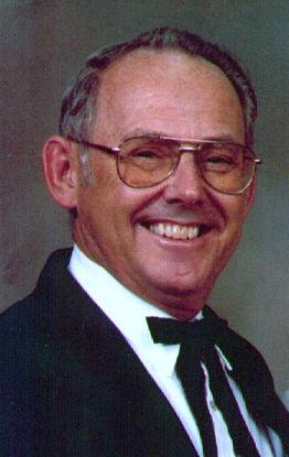 Dick Grisham