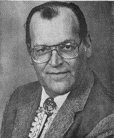 Dick Neumann
