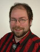 Dieter Goergner