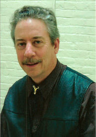 Don Bachelder