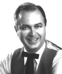 Don Crosby