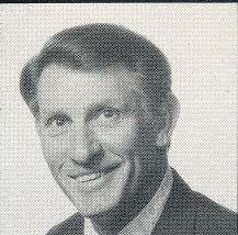 Don McWhirter