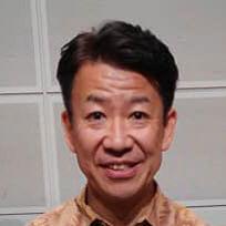 Don Ogami