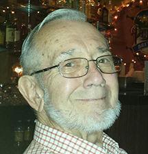 Donald L. Wiggins