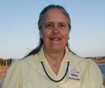Dottie Welch