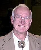 Doug Jernigan