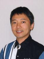 Duke Okada