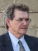 Ed Czech