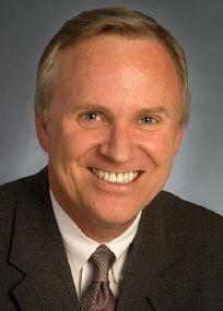 Eric Henerlau