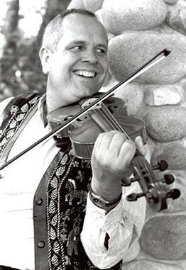 Erik Hoffman