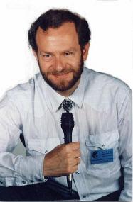 Erik Pluylaar