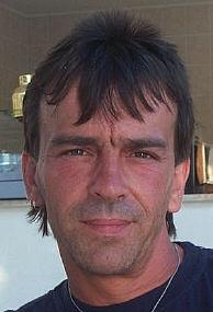 Frank Bathelt