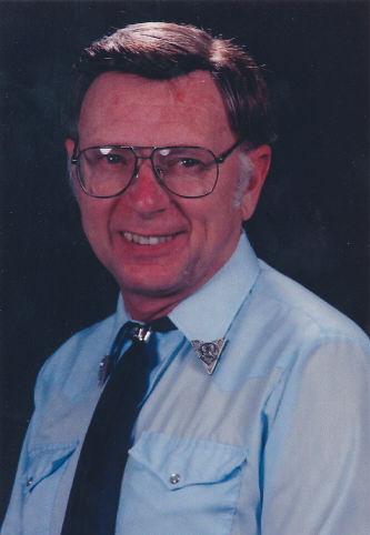 Fred Beem
