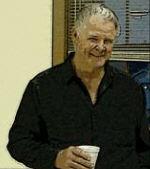 Fred Goynes