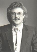 G. Holger Willm