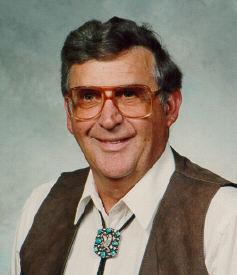 Gary Mahnken