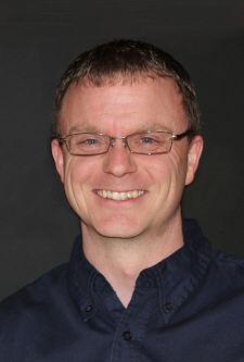Gary Winter