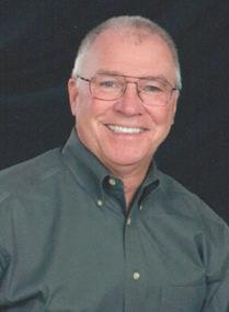 Gene Aldridge