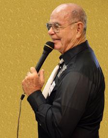 Gene McCullough
