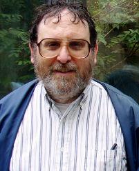 Glenn Krakower