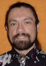 Grant Ito