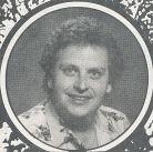Greg Edison