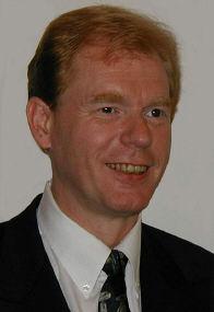 Guido Haas
