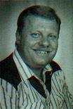 Hal Dodson