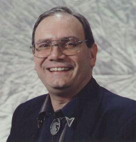 Hal T. Miller