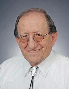 Hans-Gerd Gasser