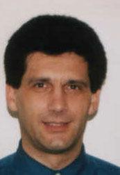 Hans Kabierske
