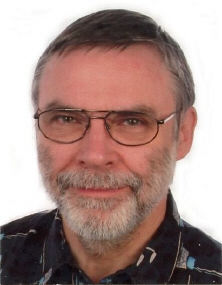 Hans Krackau