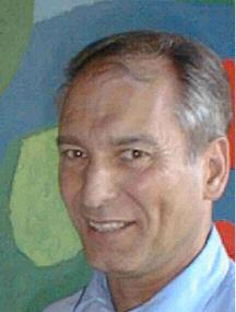 Hans Gietl