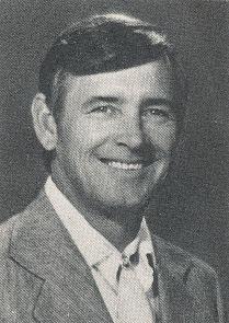 Harold Thomas