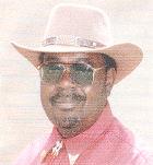 Henry Grissett Jr.